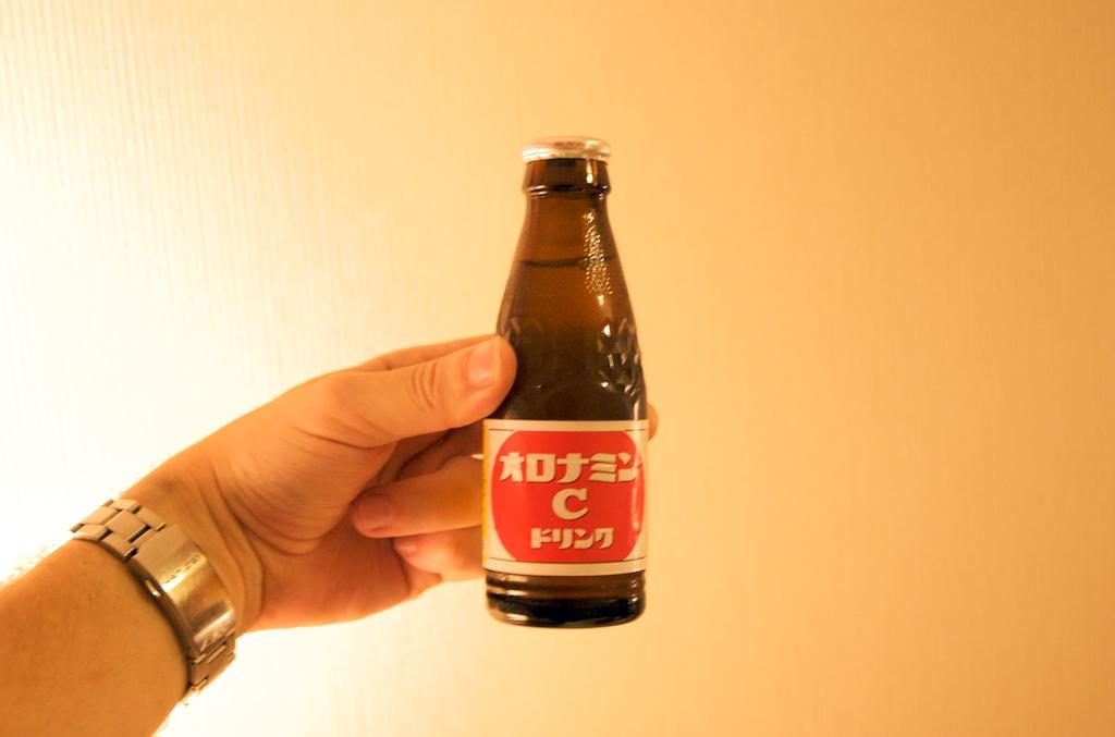 https://www.bxg.org/blog/japan/DSC_3283.jpg