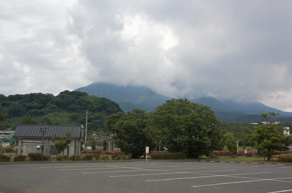 https://www.bxg.org/blog/japan/DSC_5661.jpg